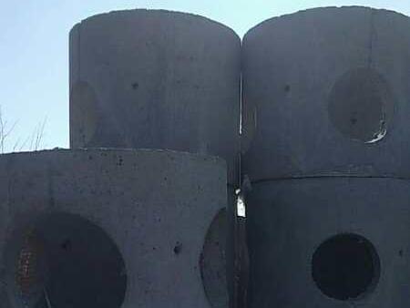 供暖井生产厂家-锦州供暖井厂家-辽阳供暖井厂家