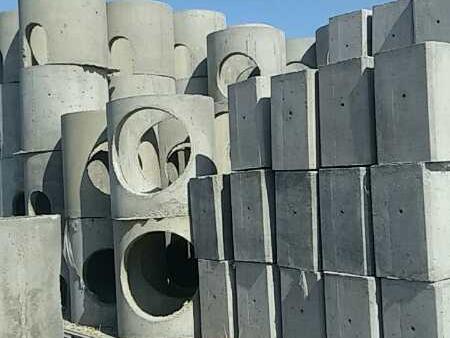 供暖井制造商-大連供暖井-丹東供暖井