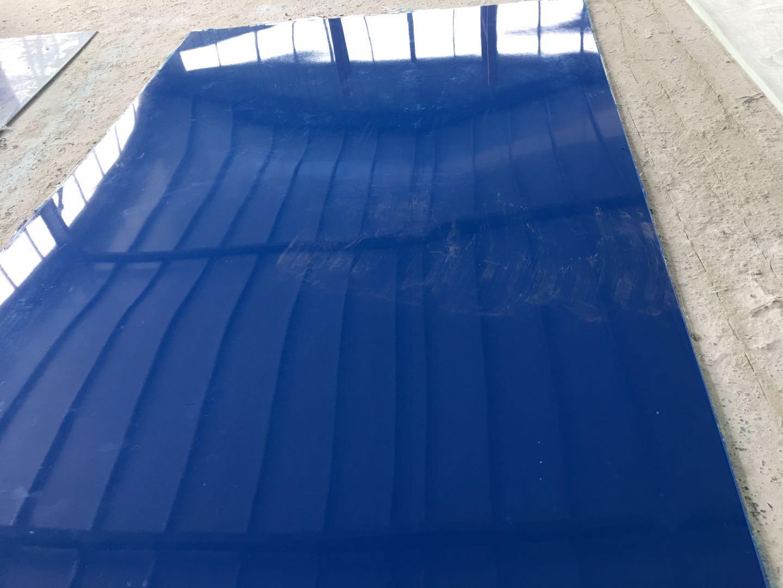 防腐玻璃钢板