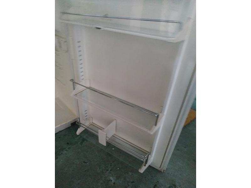 淄博冰箱清洗