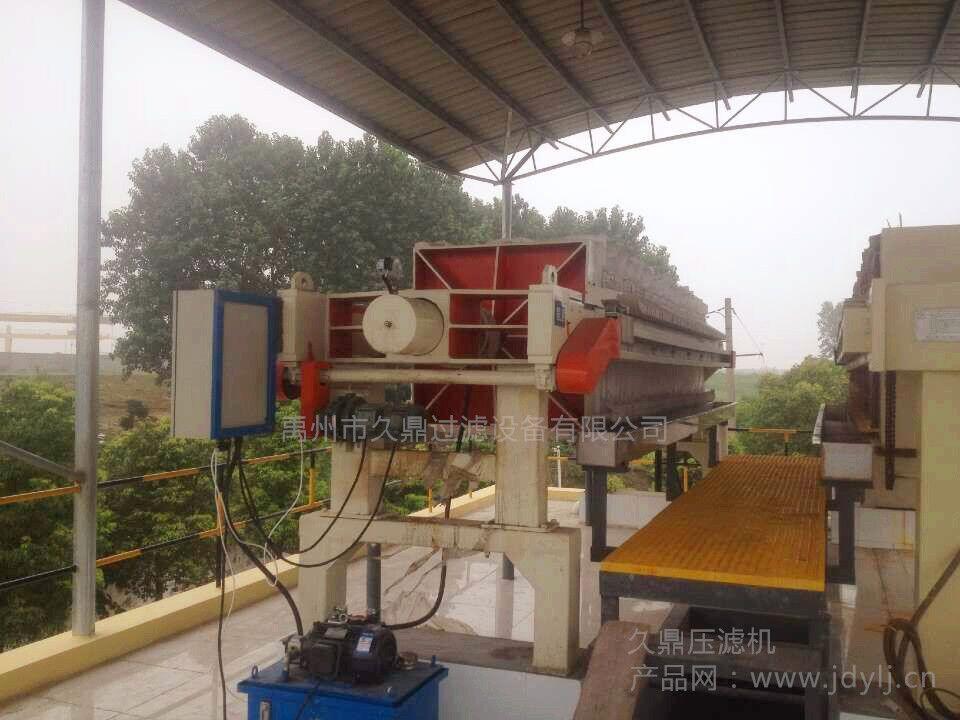 陕西打桩泥浆压干机生产厂家-打桩泥浆压干机批发