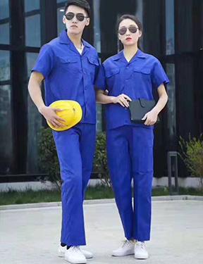 北京工服制作-市辖区有保障的工服定制