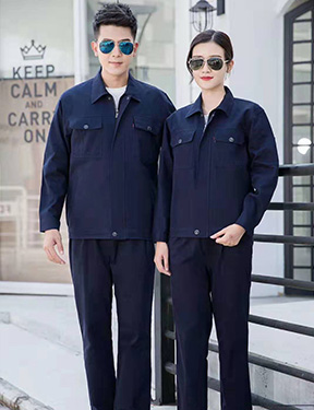 工作服订制北京-好的工服定制服务