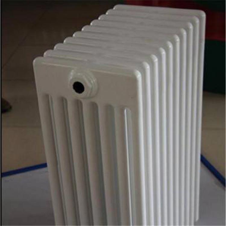 鋼制柱形暖氣片