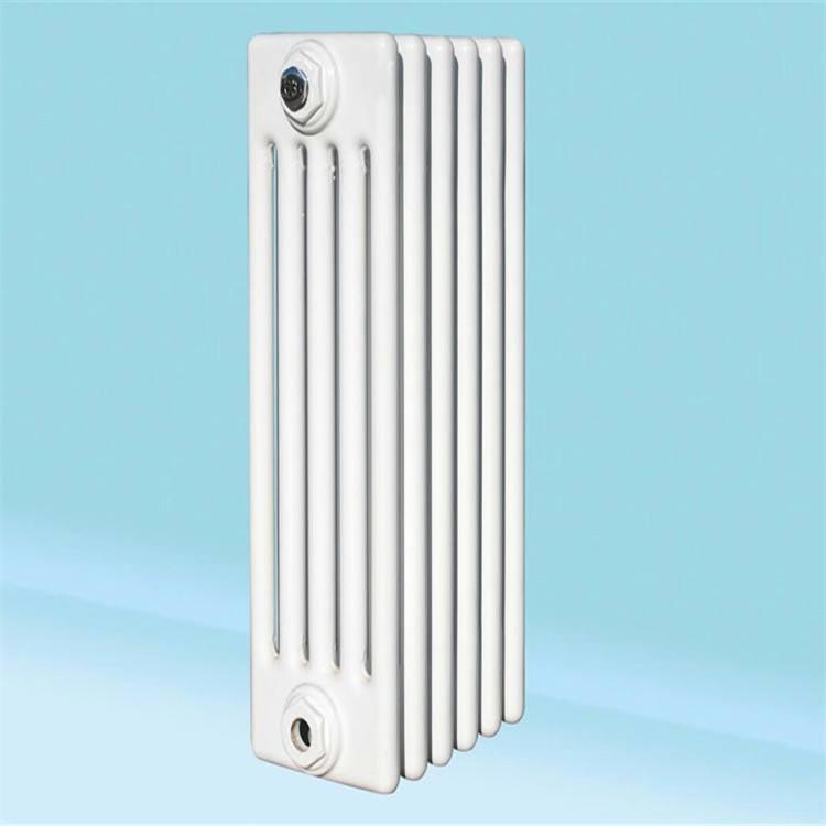钢制柱形暖气片定做-黑龙江钢制柱形暖气片-江苏钢制柱形暖气片