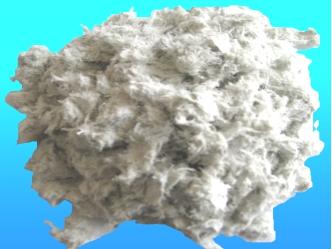 本溪石棉厂家-石家庄供应质量好的蛭石