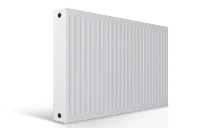 板式暖气片专业定制-湖北板式暖气片-湖南板式暖气片