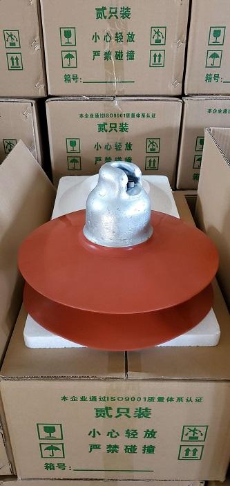 求购瓷复合绝缘子-想买实惠的瓷复合绝缘子就来众能电气