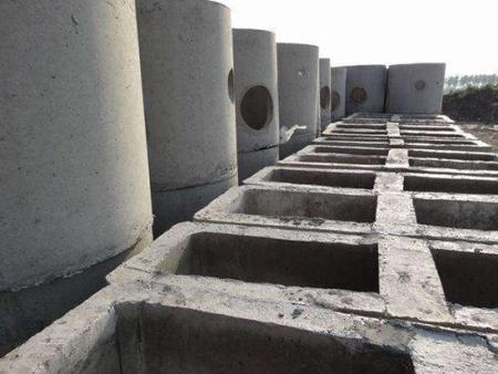 雨水收集井供货厂家-本溪雨水收集井厂家-鞍山雨水收集井厂家
