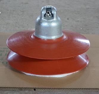 FXWP-100订制-求购FXWP-100