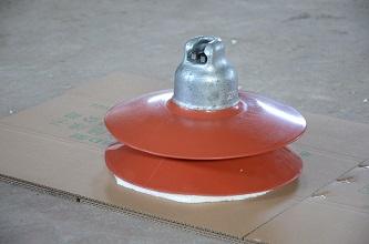 FU120B/155D哪里有_质量有保障的FU120B/155D在潍坊哪里可以买到
