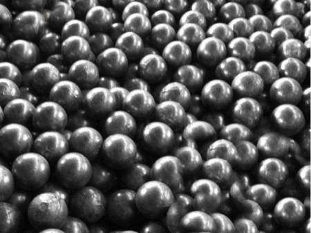 沈陽鋼丸就找遼寧中利金屬制品有限公司
