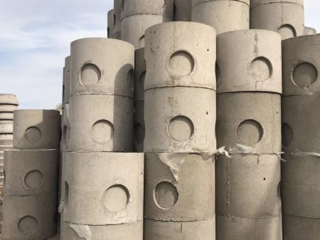辽宁水泥检查井价格-水泥检查井批发-水泥检查井厂