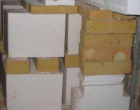 高强隔热砖专业厂商-浙江漂珠砖专业厂商-安徽漂珠砖