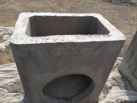 辽宁排水井厂家-齐齐哈尔排水井价格-齐齐哈尔排水井批发