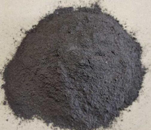 陶瓷焊补料