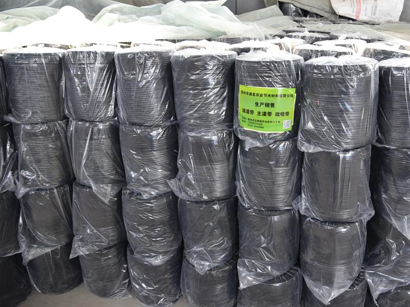 抗老化水带批发商-出售抗老化水带-订制抗老化水带