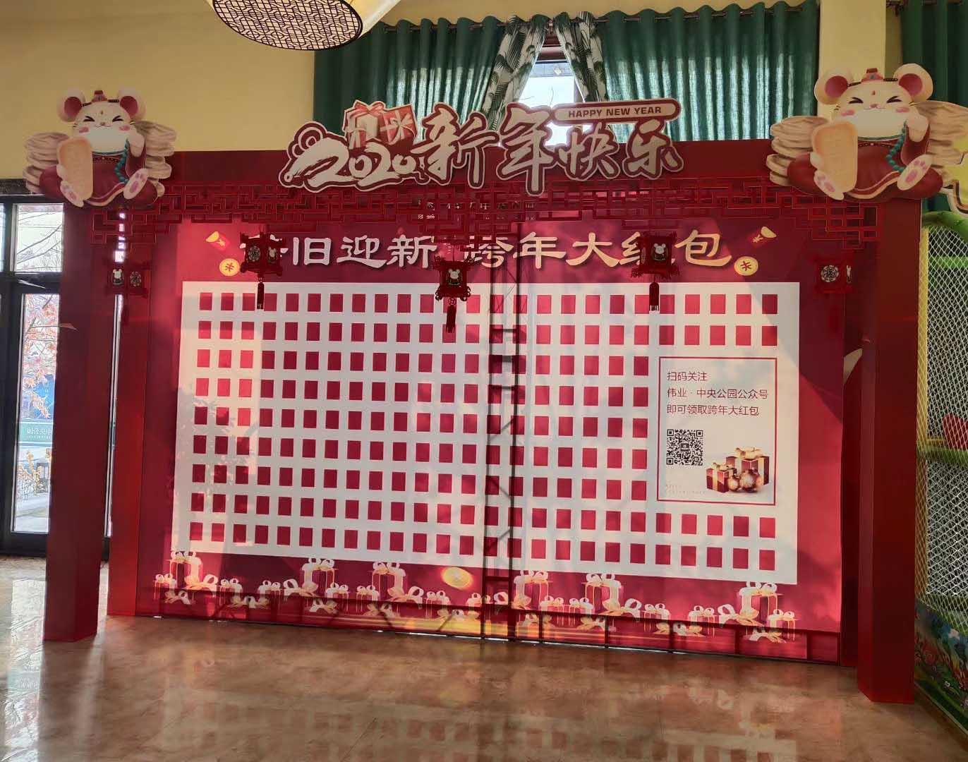 哈尔滨喷绘专业公司_哈尔滨展架_哈尔滨起阳广告