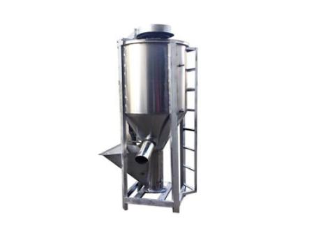 不锈钢集料座厂家-诚挚推荐好用的不锈钢集料座