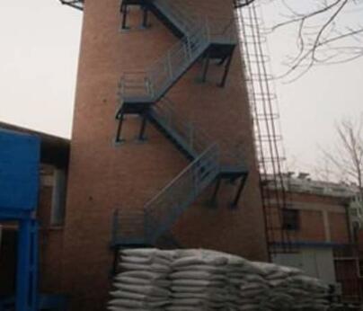 河北锅炉砌筑维修厂家-云南锅炉砌筑维修技术-西藏锅炉砌筑维修