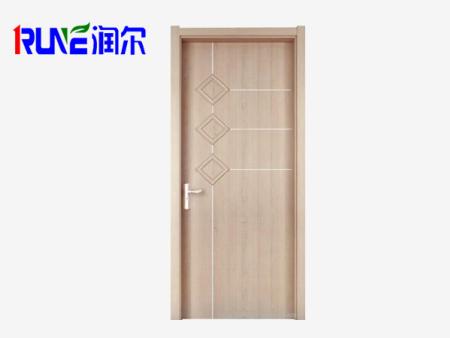 树脂门生产厂家-海南PVC树脂门厂家