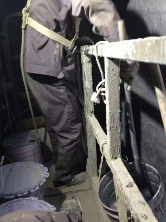 西藏陶瓷焊补机■厂家-内蒙古陶瓷焊补机ㄨ专业厂商-魏县隆锦