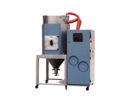 除湿机定制-选购好用的除湿干燥机就选宝铃机械