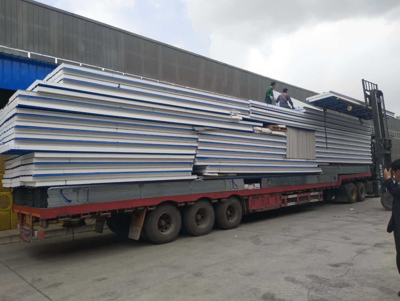 青海彩钢板厂家-西藏岩棉板报价-西藏岩棉板价格
