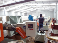 河南压滤机厂家 洗砂废水压滤机参数 洗砂废水压滤机价格