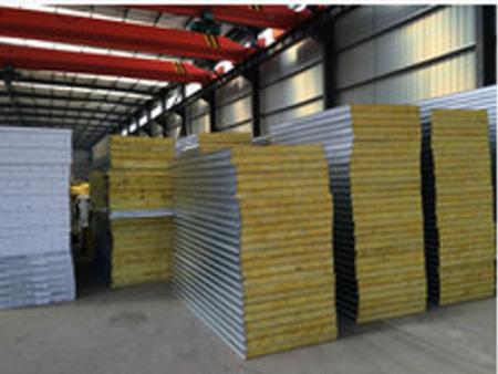 西宁岩棉板-必威备用岩棉板厂家