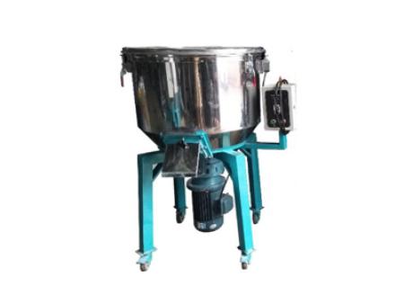 深圳混料机|实惠的混料机宝铃机械供应