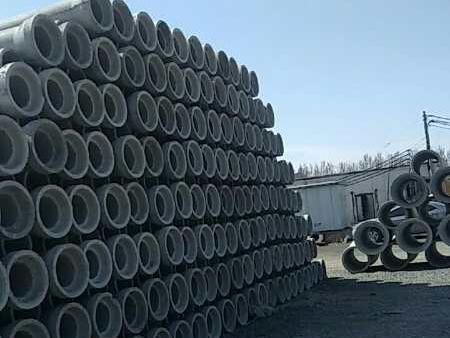 插口管供货厂家-本溪插口管公司-朝阳插口管公司