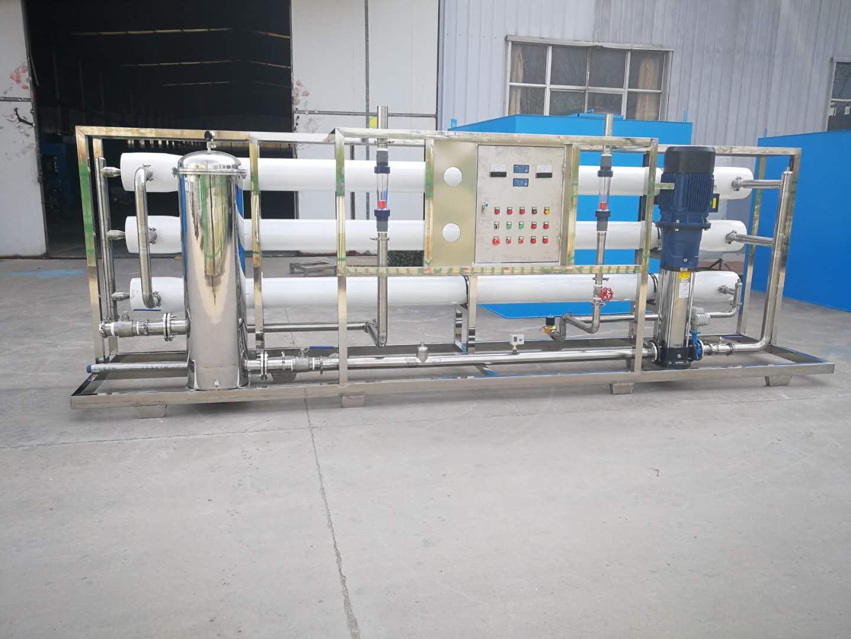 超純水設備廠家,超純水設備,超純水設備價格