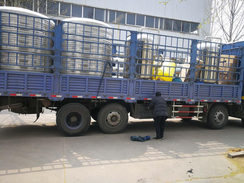 礦泉水設備廠家,礦泉水設備價格,礦泉水設備