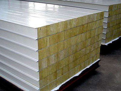 海西岩棉板多少钱-哪儿有卖耐用的西宁岩棉板