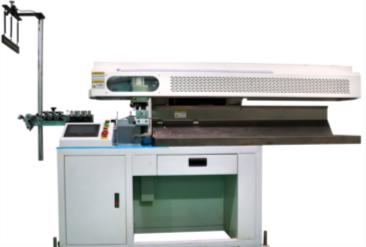 东莞全自动裁线机价位_东莞华鑫同创优良的950高速自动裁线机