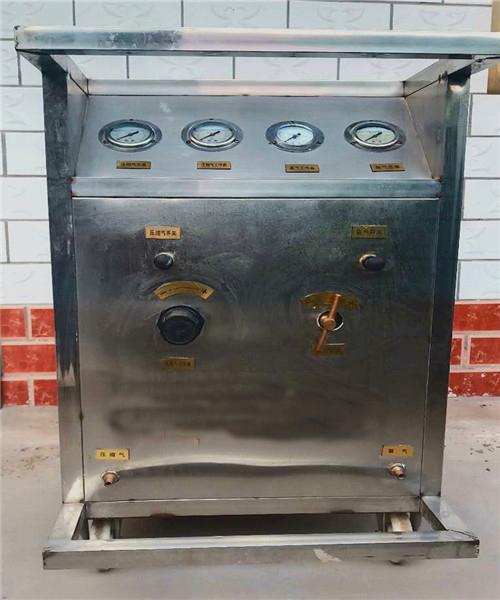 陶瓷焊补机