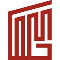 西安建大維固工程檢測鑒定有限公司
