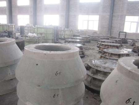 辽宁污水井价格-吉林污水井厂家-吉林污水井价格