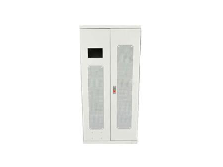自动冲床控制柜报价-怎样才能买到专业的自动冲床控制柜