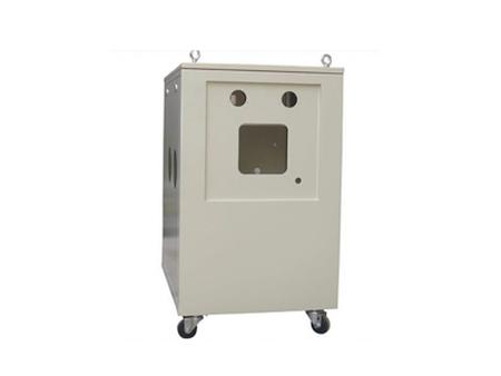 自动冲床控制柜价格_有性价比的自动冲床控制柜品牌推荐