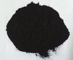 粉末活性炭-旭日-质量保证