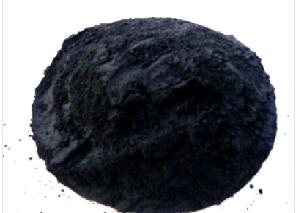 粉未活性炭厂家直销质量保证