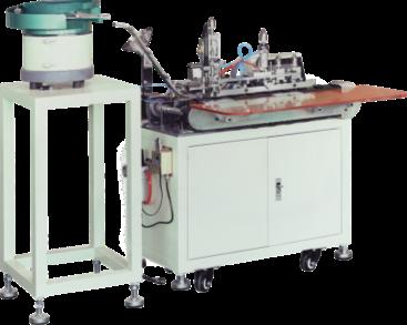 数据线自动焊锡机加工工艺_广东优惠的数据线自动焊锡机哪里有供应