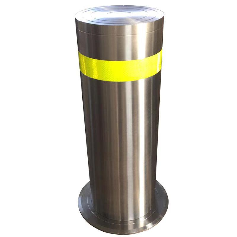 漳州性价比高的安全升降柱|福建新式升降柱供应