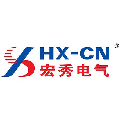 北京物联网智能断路器生产-想买口碑好的物联网智能断路器就来宏秀电气