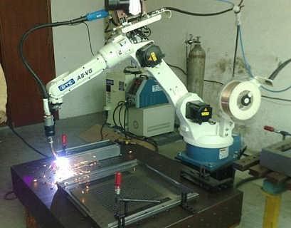 宁夏焊接设备-银川焊接设备-宁夏焊接设备专业代理知名品牌