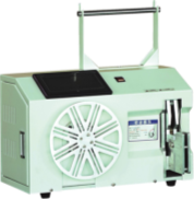 自动扎线机低价出售-专业的半自动扎线机供应商