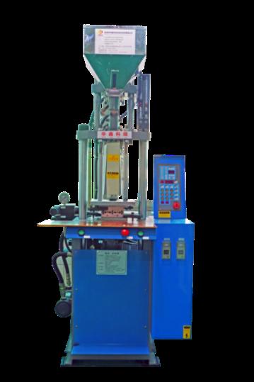 立式注塑机加盟|广东专业立式注塑机