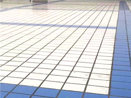 银川广场砖厂家,宁夏广场砖批发-龙翔出售性价比高的广场砖